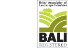 British Association of Landscape Industries